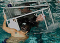 SHALLOW WATER EGRESS DVIDS1078738.jpg