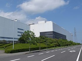 SHARP Kameyama Plant No2,.jpg