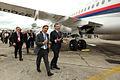 SJI @ Paris Airshow 2011 (5887176381).jpg