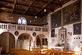 SMInCalanca parrocchiale interno2.jpg