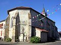 SMSA église 1.JPG