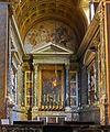 SMsM Cappella Ognissanti.JPG
