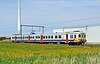 SNCB EMU611 R03.jpg