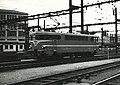 SNCF BB9321 (8131478726).jpg