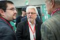 SPÖ Bundesparteitag 2014 (15902821241).jpg