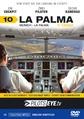 SPC DVD Cover vorne.tif