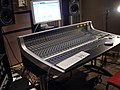 SSL AWS 900+ at Performance Studio.jpg