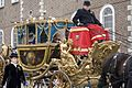 ST. PATRICK'S DAY PARADE 2007 - DUBLIN- Lord Mayors State Coach.jpg