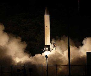 STARS AHW Kauai launch.jpg