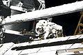 STS-134 EVA4 Michael Fincke 2.jpg