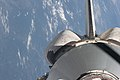 STS-135 Raffaello in Atlantis' payload bay.jpg