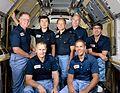 STS-51-B crew.jpg