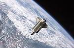 STS115 Atlantis undock ISS edit2.jpg