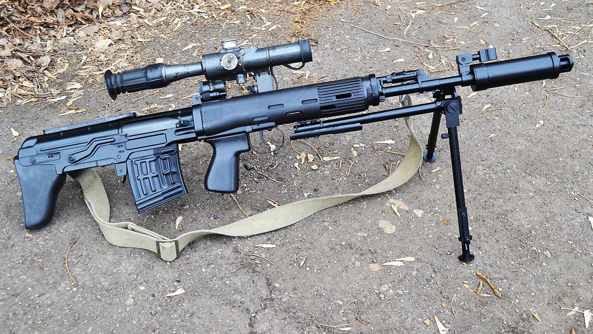 1200px-SVU_(fucile_di_precisione).jpg