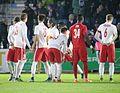 SV Austria Salzburg gegen FC Liefering 04.JPG