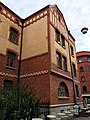 SV Goteborg Haga stadslager 216-1 ID 10154902160001 IMG 5832 robert dicksons stiftelse 1902.JPG