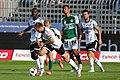 SV Mattersburg vs. SK Sturm Graz 2015-09-13 (097).jpg