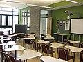 SWW-classroom1.jpg