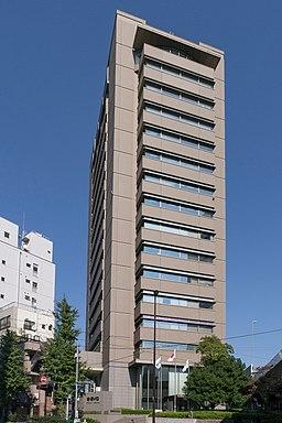 SYD-Building-01