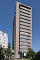 SYD-Building-01.jpg