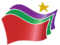 SWRIXA logo.png