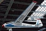 SZD-22 Mucha Standard 'SP-2292' (16013351442).jpg