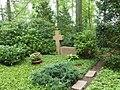 S Waldfriedhof Gebhard Müller.jpg