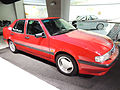 Saab 9000 CS red.JPG