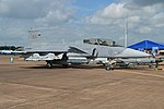Saab JAS39D Gripen '39821 - 821' (35775088321).jpg