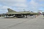Saab S-35XD Draken 'AR-114' (42482591651).jpg