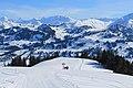 Saanenmöser - Plani - Rellerli - panoramio (44).jpg