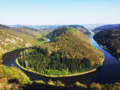 Saarschleife.png