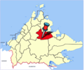 SabahDistricts-Telupid-pp.png