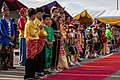 Sabah Malaysia Welcoming-Contingent Hari-Merdeka-2013-18.jpg