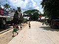 Sabang, Palawan.jpg