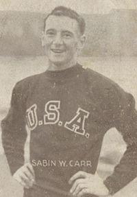 Sabin Carr (1904 - 1983) (14592469054) (cropped).jpg