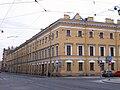 Sadovaya 3.JPG