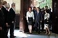 Saeimā viesojas Dienvidkorejas parlamenta priekšsēdētājs (5907801373).jpg