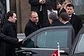 Saeimā viesojas Turcijas parlamenta priekšsēdētājs (5412516977).jpg