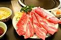 Saga beef.jpg