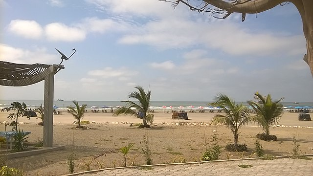 Playa Varadero_1