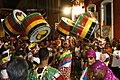 Saida do Olodum (Carnaval de 2010).jpg