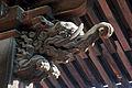 Saidai-ji Nara Japan19s3.jpg