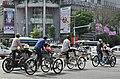 Saigon duong pho vietnam- dyt - panoramio.jpg