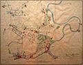 Saigon et Ky Hoa 5 avril 1857 05037.jpg