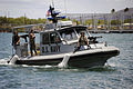 Sailors conduct a patrol boat familiarization exercise..jpg