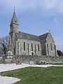 Saint-Adrien (22) Église 02.JPG
