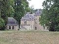 Saint-Brice-en-Coglès (Château de la Motte).jpg