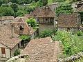 Saint-Cirq-Lapopie Toits 6.JPG
