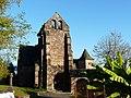 Saint-Cyr-la-Roche église.JPG